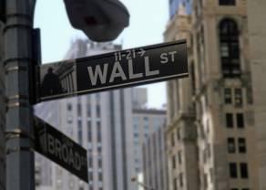 NASDAQ, S&P500, DOW JONES- jak prezentują się amerykańskie indeksy