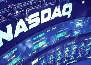NASDAQ wprowadzi kontrakty futures na bitcoina