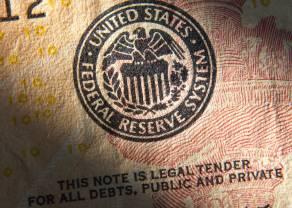 Kolejne przemówienia członków FOMC