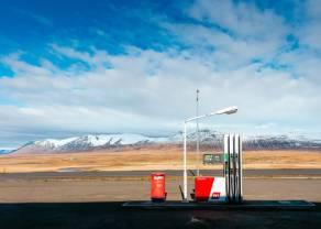 Nawet poniżej 20 dolarów za baryłkę! Ropa naftowa: rozmowy pomiędzy USA i Rosją