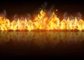 NBP dolewa oliwy do ognia! Efekt? Rentowności polskich obligacji wystrzeliły
