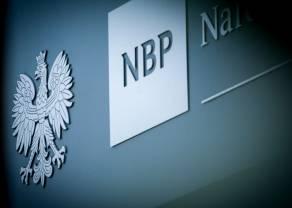 NBP drukuje na potęgę - dziś odbył się największy skup obligacji w historii