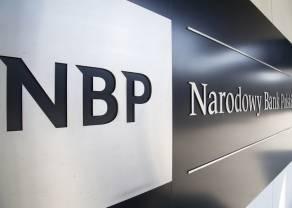NBP: inflacja wzrośnie, będzie drożej niż zakładano