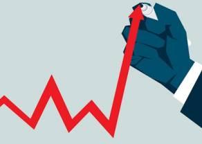 NBP twierdzi, że inflacja nie będzie problemem w najbliższych miesiącach. Dane mówią coś zupełnie innego