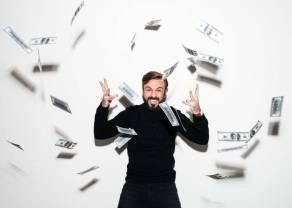 NBP wkracza do gry - pomoże bankom przewalutować franki szwajcarskie (CHF)