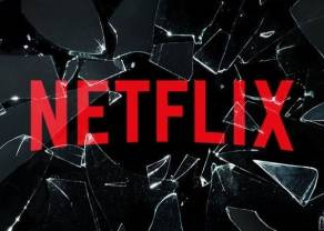 Netflix z wynikami za II kwartał 2020 r. Mimo wyższych przychodów i zysku, akcje spółki ponad 10% w dół