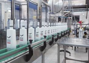 NewConnect coraz bliżej! Mazurska Manufaktura S.A. startuje z drugim etapem kampanii crowdinvestingowej. Liczy na kolejne 2,2 mln zł