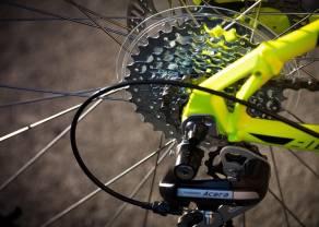Nextbike wygrywa przetarg na dostarczenie rowerów w Finlandii