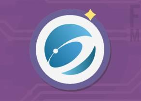 Nexus (NXS) - co musisz o nim wiedzieć? Opis kryptowaluty, historia, notowania, opinie