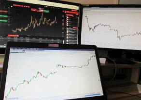 10 lekcji od najlepszych traderów świata