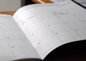 3 miesiące przerwy od tradingu - Czego mnie nauczyły?