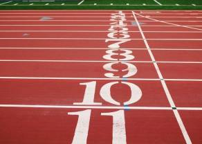Nial Fuller: 4 rzeczy, które musisz wiedzieć o tradingu Price Action