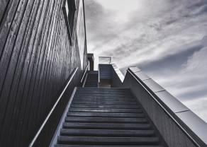 Nial Fuller: 4 sposoby na poprawę Twoich analiz