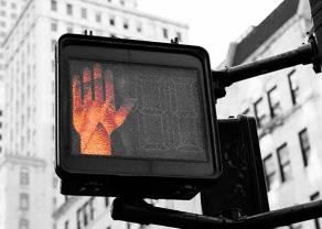 Nial Fuller: Czy Twój Stop Loss nie jest za ciasny?