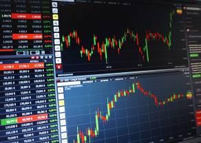Dlaczego dwóch różnych traderów może postrzegać ten sam wykres zupełnie inaczej?