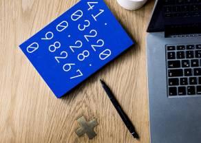 Nial Fuller: Dlaczego rutyna jest niezbędna w tradingu?