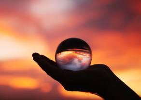 Nial Fuller: Jak przewidzieć kolejny trade?