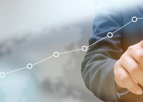 Nial Fuller: Poznaj najprostszą strategię tradingową na świecie!