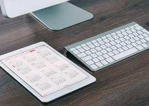 Nial Fuller: Weekendowe analizy - na czym polegają i dlaczego są tak skuteczne?