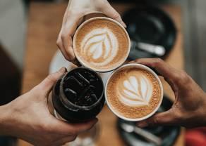 """Nial Fuller: Załóżmy ruch """"kawiarnianych traderów""""!"""