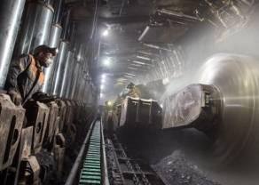 Nie będzie strajku w PGG, bo będą podwyżki - górnicy wynegocjowali wyższe wynagrodzenia