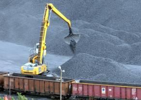 Nie ma kopalni, nie ma problemu? Znamy rządowe plany wydzielenia aktywów węglowych z PGE, Tauronu i Enei