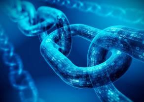 Nie tylko kryptowaluty - Zastosowania technologii blockchain