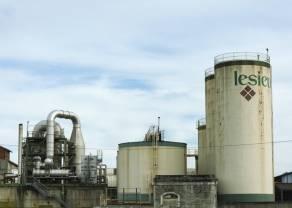 Nie widać końca pesymizmu na rynku ropy