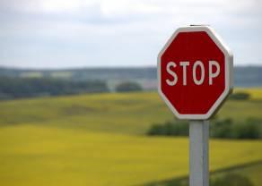 Nie wiesz gdzie ustawić STOP LOSS? Sprawdź ten sposób!