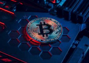 Niedobór bitcoinów