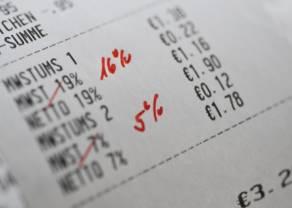 Niemcy obniżają podatek VAT, który i tak był sporo niższy niż w Polsce