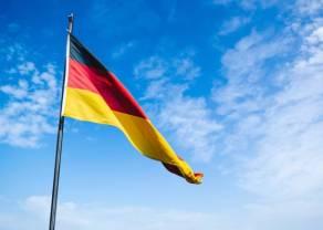 Niemiecka giełda lepsza niż gospodarka. Co ze zniesieniem 30-krotności składek ZUS? Posiedzenie Rady Polityki Pieniężnej