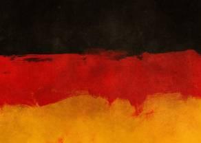 Niemiecki indeks ZEW - mieszane odczyty. Co wybierze indeks DAX ?