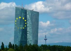 Niemiecki Sąd Najwyższy daje EBC 3 miesiące na wyjaśnienia w sprawie QE. Jak reaguje kurs euro (EUR/USD)?