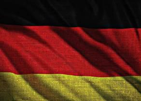 Niemieckie obawy o Brexit osłabiają funta!
