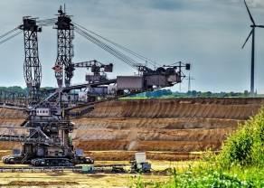 Niepewny kompromis OPEC i Rosji w sprawie porozumienia naftowego. Przegląd surowcowy 29 marca