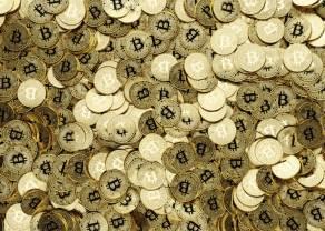 Niepokoje na globalnych rynkach wspierają bitcoina - apetyt na BTC nadal wysoki! Pozycje długie deklasują