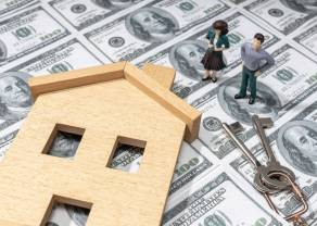 Nieruchomości handlowe przyciągają uwagę inwestorów oportunistycznych