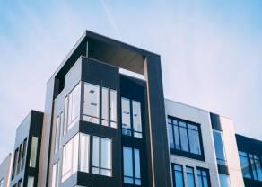 Nieruchomości premium – atrakcyjna lokata czy utopione pieniądze?