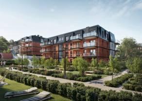 Nieruchomości premium zyskują coraz większą popularność w Polsce. Historia opowiedziana na nowo