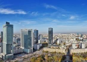 Nieruchomości. Warszawski rynek mieszkaniowy uodpornił się na COVID-19