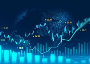 Nieudana sesja na dla amerykańskich indeksów - Nasdaq z głębszą korektą notowań