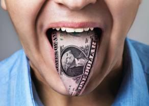 Niezwykle ważne publikacje! Co dalej z kursem euro EUR, dolara USD oraz funta brytyjskiego GBP?