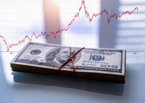 Nikt nie ma takiego wpływu na kurs dolara (USD) jak Powell? Czego dowiemy się tym razem - dolar (USD), euro (EUR) i funt brytyjski (GBP) w piątek, 24 września