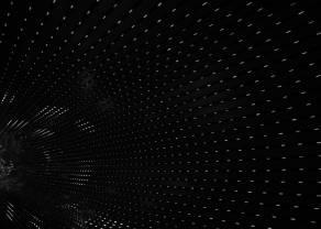 Nikt nie potrafi przewidzieć przyszłości dlatego powstały ETF'y