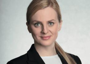 Nina Kozińska - Business Development Manager easyMarkets