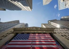 Niższa inflacja nie ucieszyła inwestorów! Wrzesień znów najgorszym miesiącem na Wall Street? Komentarz eksperta