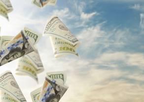 Noctiluca nie zwalnia tempa. Spółka pozyskała kolejne 3,5 mln zł w ramach rundy pre-IPO