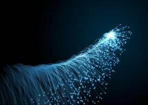 Noctiluca pozyskała prawie 4 mln zł dofinansowania na rozwój technologii emiterów OLED nowej generacji