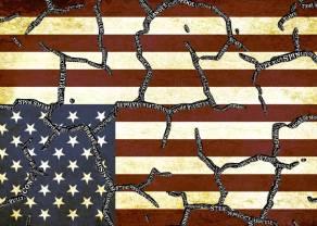 Non Farm Payrolls, czyli największa masakra rynku pracy w historii Stanów Zjednoczonych. Kurs dolara jak zaczarowany (EUR/USD)